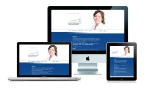 Eigen-pedicure-website-pedicuretip
