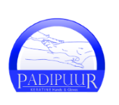 Padipuur pedicuretip