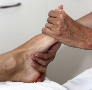 pedicuretip-sportpedicure