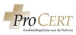 Logo ProCert